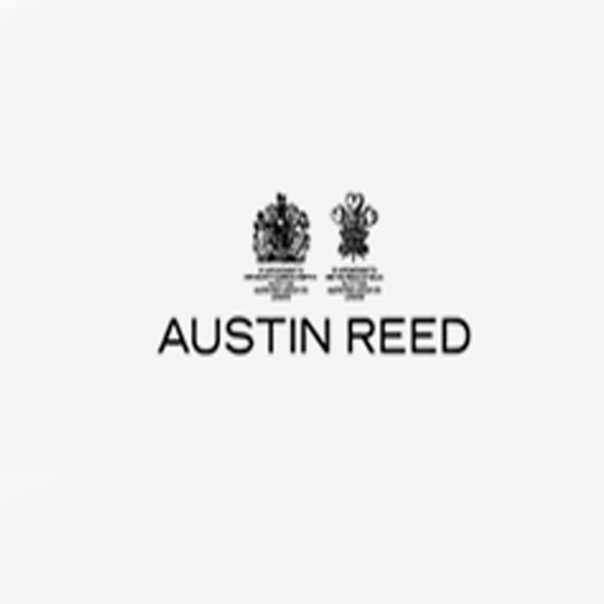 Austin Reed Aureole Inspecs